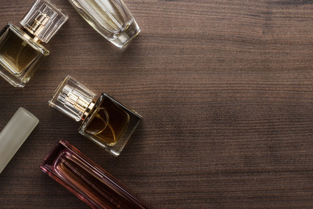 Men's Colognes – Which One is Best?