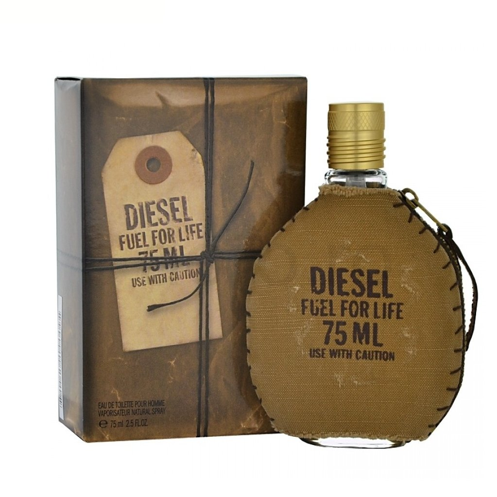 Best Diesel Cologne For Men Which Is Right For You