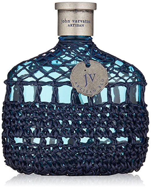 Which Is The Best John Varvatos Cologne For Men The Ultimate Review
