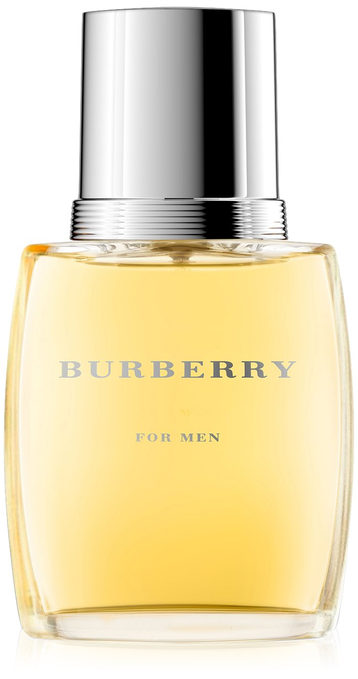 6a851ec9b91 Get to Know  Burberry Fragrances