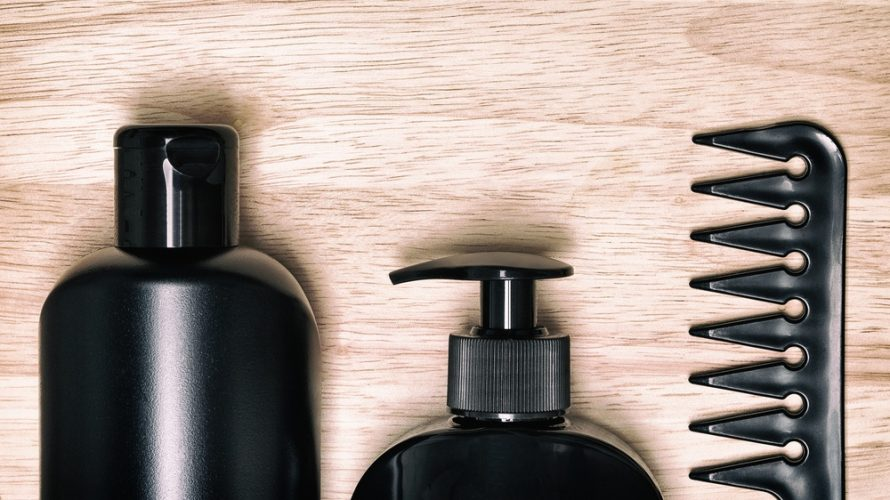 Best-Hair-Thickening-Shampoo-For-Men