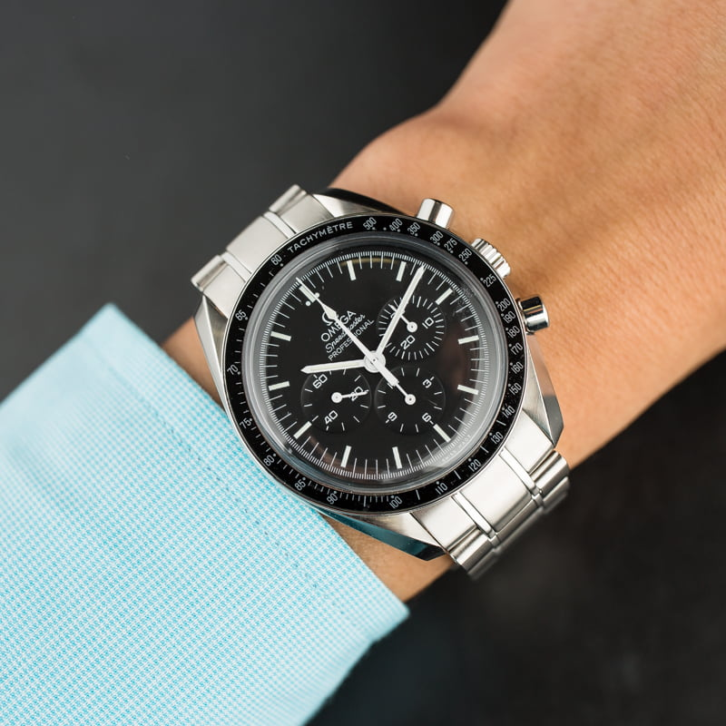 3 Ways To Style Your Wrist Dapper Confidential
