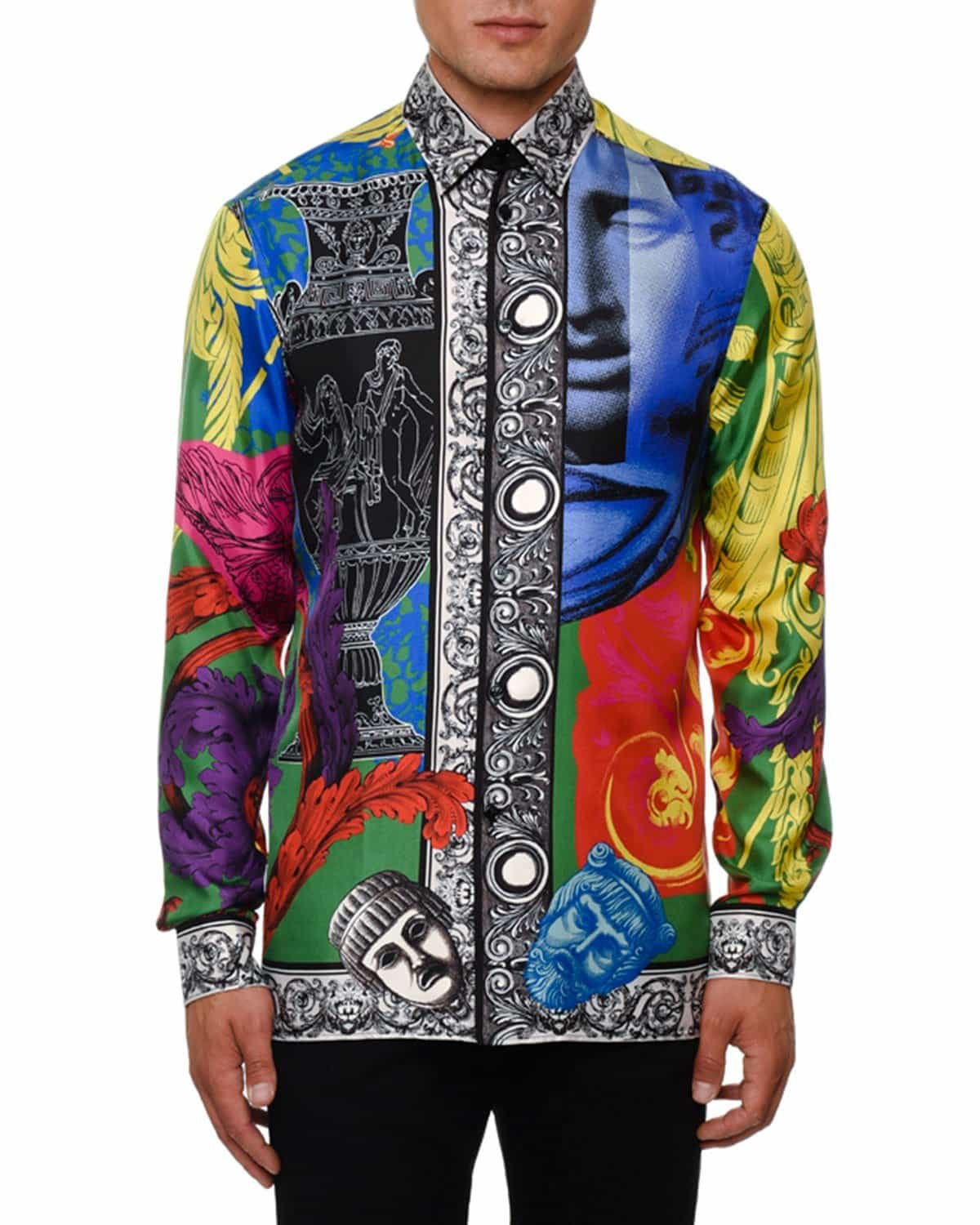 Silk_Shirt_2_-_Versace