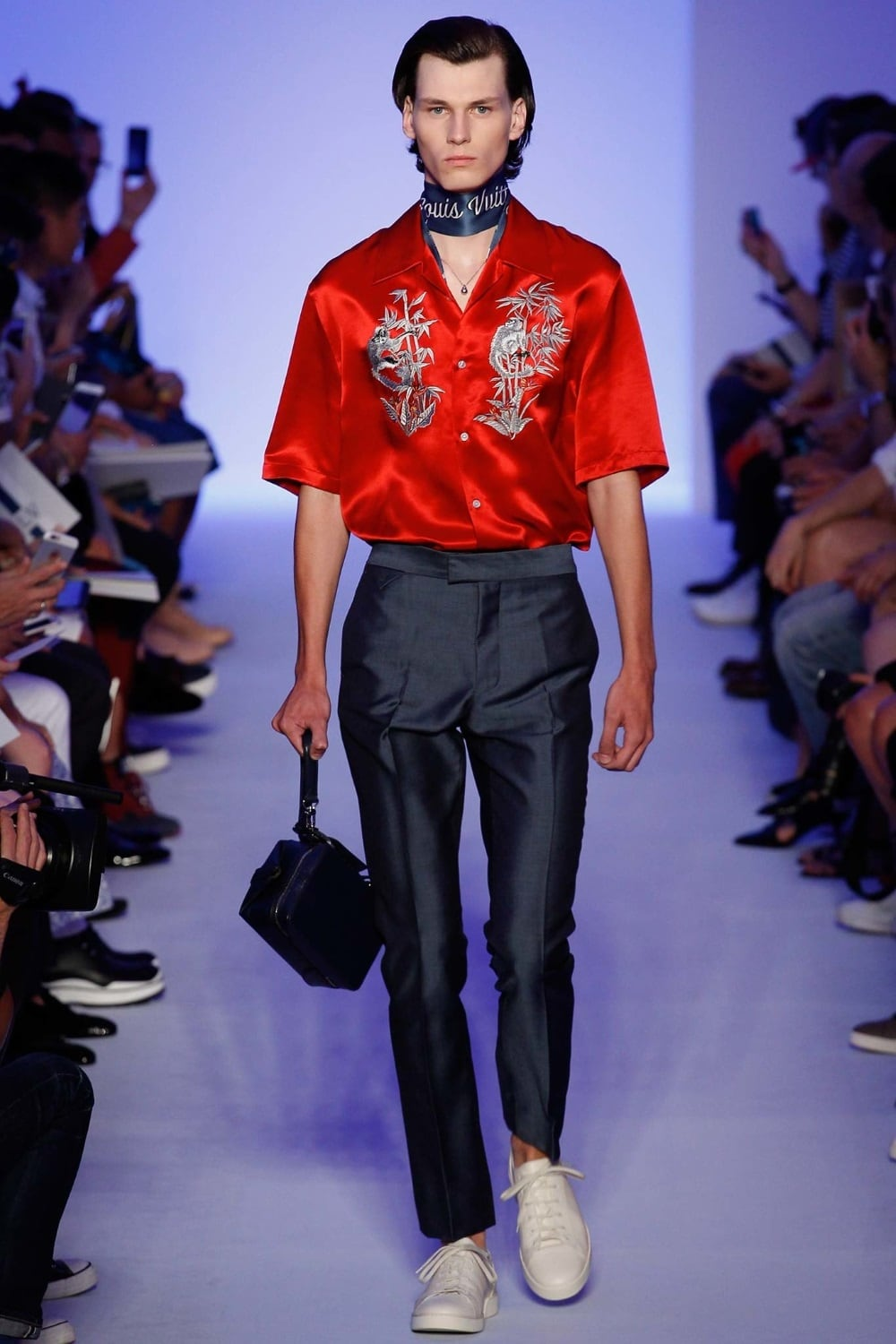 Silk_Shirt_4_-_Louis_Vuitton