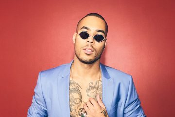 TroyBoi_Press_Cropped