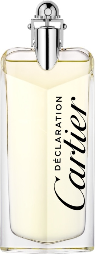 CARTIER DÉCLARATION EDT