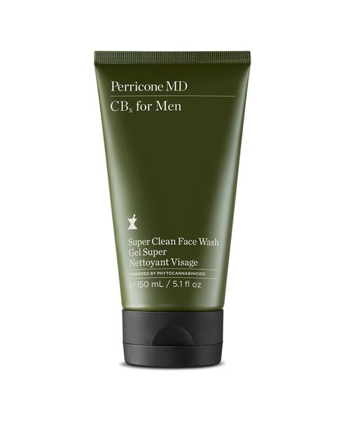 Perricone MD's CBx For Men